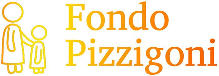 Fondo Pizzigoni | Scuola per l'Infanzia