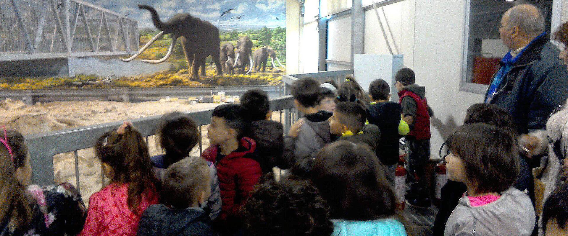 ateriali pedagogici Metodo Pizzigoni | Fondo Pizzigoni Scuola dell'Infanzia
